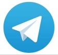 telegram.jpeg